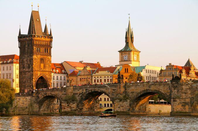 Prague_016