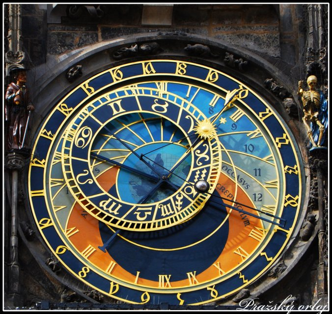 prague_astronomical_clock_by_larxziss